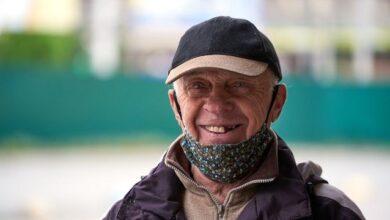Photo of В Україні підвищили мінімальну пенсію – кому і на скільки
