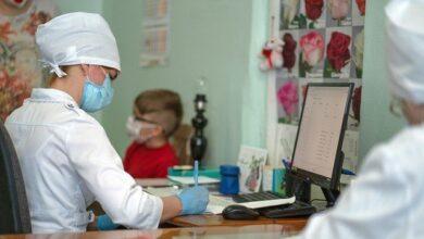 Photo of В Україні ще 1 433 людей інфікувалися коронавірусом за добу