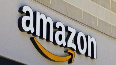 Photo of Amazon заплатить $134,5 тис. штрафу за продаж товарів в анексований Крим