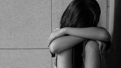 Photo of У Генічеську через сварку з батьками 14-річна дівчинка випила ртуть і померла