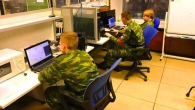 Photo of Росія намагалася викрасти дані про розробку вакцини проти Covid-19 – Лондон