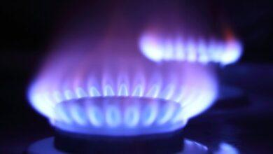 Photo of Привласнили 729,8 млн грн: колишнім працівникам газових компаній оголосили про підозру