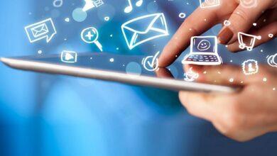 Photo of Інтернет для бізнесу: топ-3 головні вимоги