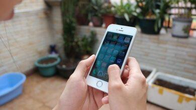 Photo of Як звільнити пам'ять на iPhone – інструкція