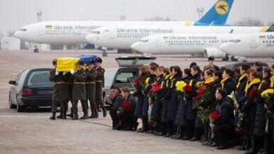 Photo of МЗС України може звернутися до суду ООН у справі про авіакатастрофу літака МАУ