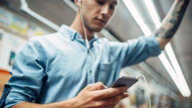Photo of 4G запрацював на дев'яти станціях метро у Києві – список