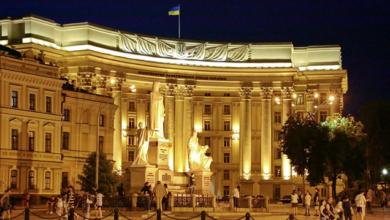 Photo of Затриманих у Криму татар хочуть видати за терористів – МЗС