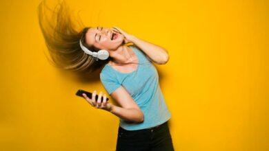 Photo of Як вибрати якісні бездротові навушники
