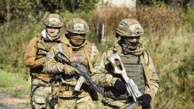 Photo of Доба на Донбасі: 10 обстрілів та поранений військовий