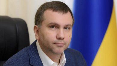 Photo of Павла Вовка і ще шістьох суддів оголосили в розшук