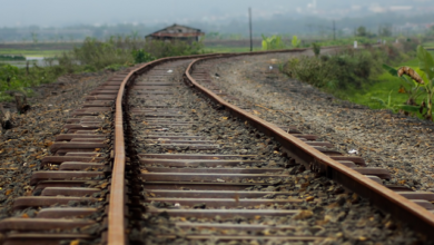 Photo of У Португалії зазнав аварії потяг: десятки постраждалих