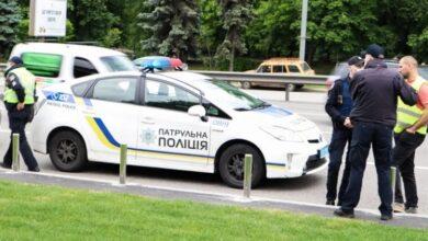 Photo of МВС пропонує арештовувати п'яних водіїв на 15 діб