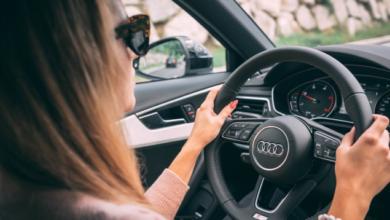 Photo of В Україні спростили процедуру підтвердження водійського стажу
