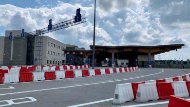Photo of На кордоні з Польщею відновить роботу ще один пункт пропуску
