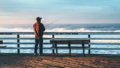 Photo of Як відпроситися на риболовлю – топ-3 ефективних відмовки