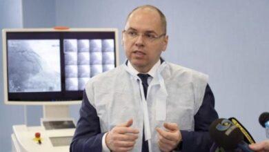 Photo of Саботуючи медреформу, Степанов підставляє президента, – ЗМІ