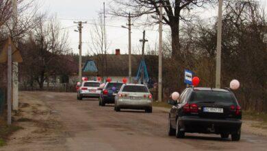 Photo of На Івано-Франківщині після весілля виявили новий спалах Covid-19