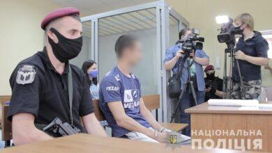 Photo of Підрив авто Укрпошти: підозрюваних взяли під варту, а викрадені гроші повернули