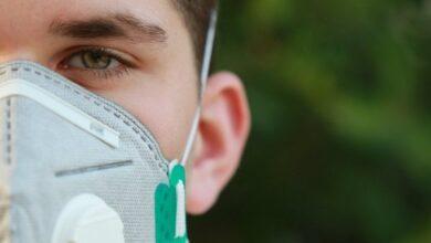 Photo of Чернігівщина потрапила до «зеленої» зони за рівнем поширення коронавірусу