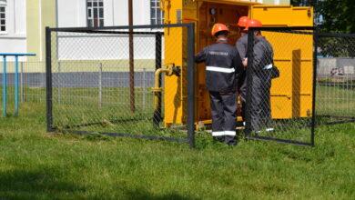 Photo of Кожен третій споживач газу на Чернігівщині не сплатив рахунки через коронавірус