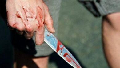 Photo of Агресивні психічнохворі Ніжина та Чернігова: як притягнути їх до відповідальності? Відео