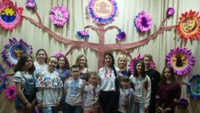 Photo of Юні ніжинці стали призерами Всеукраїнського конкурсу. Фото