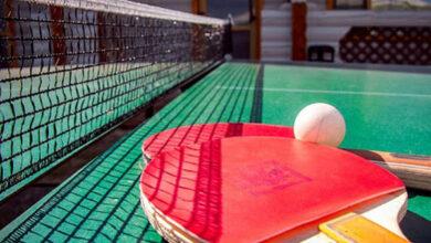 Photo of Ніжинців запрошують до турніру з настільного тенісу