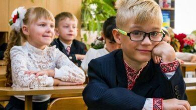 Photo of Як у Ніжині готуються до нового навчального року. Коментар управління освіти. Відео