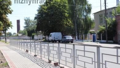 Photo of Що передбачає реконструкція перехрестя вулиці Шевченка з вулицею Генерала Корчагіна?