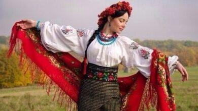 Photo of У Ніжині заплановано показ українського одягу від місцевих дизайнерок