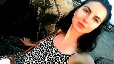 Photo of Зникла безвісти 26-річна ніжинка!