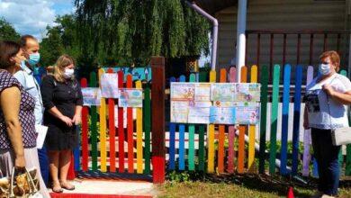 Photo of На Ніжинщині перевірили готовність навчальних закладів до нового навчального року