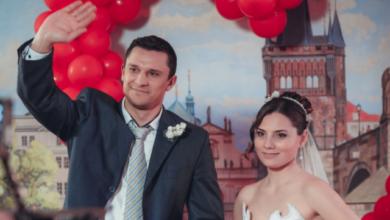 Photo of Спіймати Кайдаша: восени на екрани вийде розширена версія серіалу