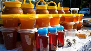 Photo of Фестивалю меду в Ніжині не буде