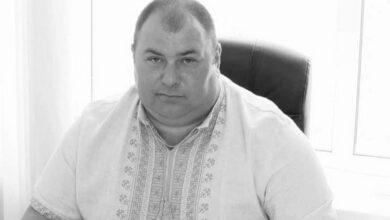 Photo of Був талановитим керівником і чудовим сім'янином: так згадують Ігоря Мороза