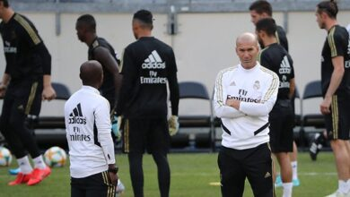 Photo of Журнал L'Equipe назвав найкращого тренера світу