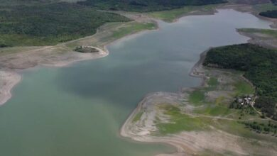 Photo of Україна пустить воду у Крим за однієї умови – Шмигаль
