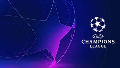 Photo of Ліга чемпіонів-2019/20: календар та результати матчів