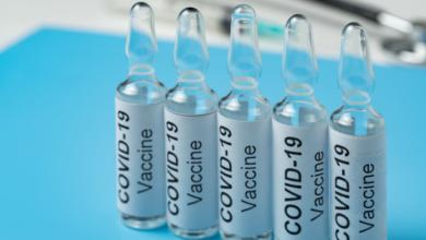 Photo of Україна розраховує на вакцину від Covid-19 для 20% населення – Степанов