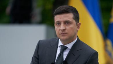 Photo of Зеленський чекає від Кабміну результати аудиту держави і стратегію розвитку до 2030 року