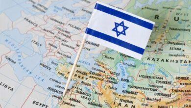 Photo of Ізраїль і ОАЕ вперше налагодили телефонний зв'язок