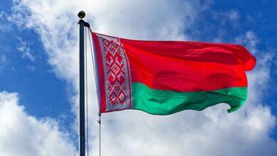 Photo of Посол Білорусі у Словаччині подав у відставку через підтримку мітингувальників