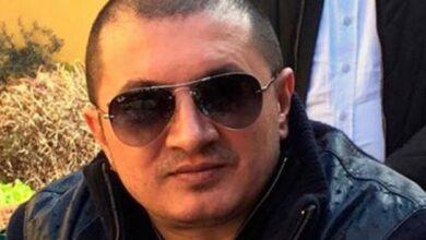 Photo of Лоту Гулі вбили у Туреччині: хто це і чим пов'язаний з Україною