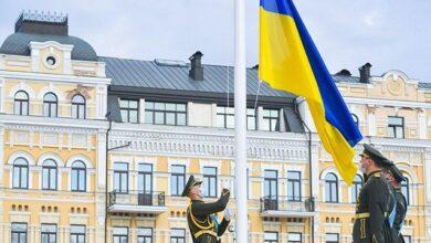 Photo of Як День незалежності став днем ненависті, а не гордості за країну