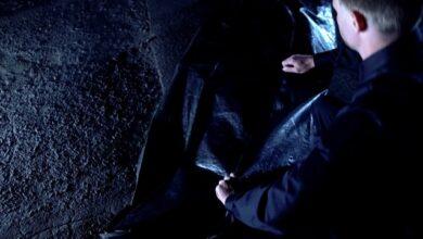Photo of Цеглиною по голові, склом по горлу: у Харкові судитимуть двох вбивць