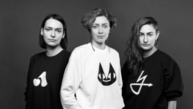 Photo of Лауреати Гран-прі фестивалю Книжковий Арсенал про процес створення дизайну і перемогу