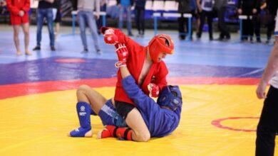 Photo of У Ніжині відбудеться обласний чемпіонат з бойового самбо