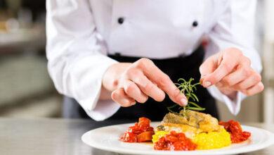 Photo of Обласна служба зайнятості готує кухарів для роботи в Ніжині