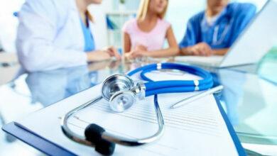 Photo of Медиків Ніжина навчатимуть надавати якісні медичні послуги за новою моделлю