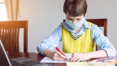 Photo of Ніжинським школам рекомендують провести День знань дистанційно
